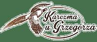 Karczma u Grzegorza - Zupy, Kuchnia tradycyjna i polska, Obiady - Poznań