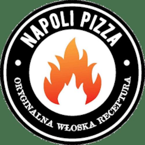 Napoli Pizza Lubin