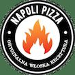 Napoli Pizza - Pizza - Lubin