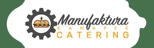 Manufaktura Kanapek