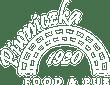Pizzeria Piwniczka 1920 - Pizza, Kebab, Fast Food i burgery, Makarony, Pierogi, Sałatki, Burgery, Kuchnia Włoska - Nisko