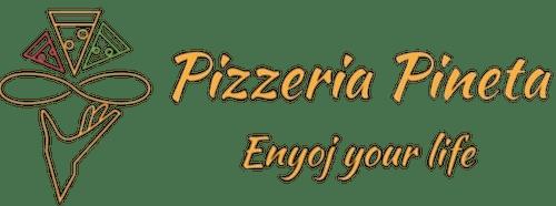 Pizzeria Pineta Labin