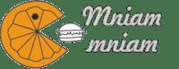 MNIAM MNIAM Katowice - Burgery - Katowice