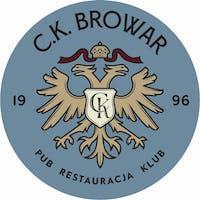 CK Browar - Pierogi, Kuchnia tradycyjna i polska, Obiady - Kraków