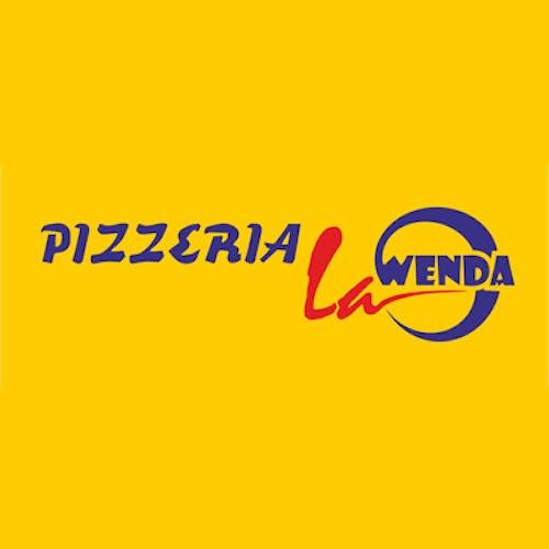 Pizzeria Lawenda