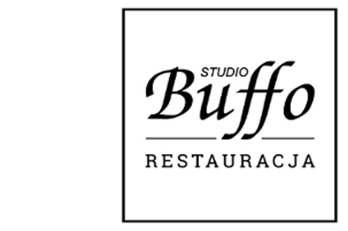 Restauracja Studio Buffo