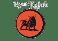 Rożat Kebab Przeworsk