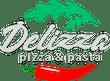 Pizza Delizza - Pizza, Makarony, Zupy, Desery, Obiady, Dania wegetariańskie, Kawa, Ciasta, Kuchnia Włoska - Konstancin-Jeziorna