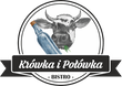 Krówka i Połówka - Kuchnia Amerykańska, Burgery - Warszawa