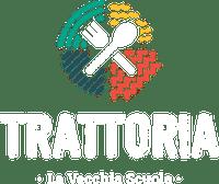 Trattoria La Vecchia Scuola - Pizza, Makarony - Zabrze