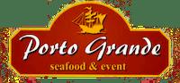 Porto Grande