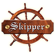 Tawerna Rybna Skipper - Makarony, Pierogi, Zupy, Kuchnia śródziemnomorska, Fish & Chips, Burgery, Z Grilla, Kuchnia Włoska - Zielonki