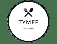 Pizzeria Tymff