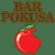 Bar Pokusa - Naleśniki, Pierogi, Zupy, Kuchnia tradycyjna i polska, Obiady, Śniadania, Kawa, Kurczak, Z Grilla - Radom