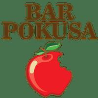 Bar Pokusa