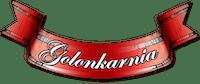 Golonkarnia - Kuchnia tradycyjna i polska, Obiady, Z Grilla, Kuchnia Środkowa Wschodnia - Kraków