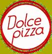 Dolce Pizza Białystok - Pizza, Makarony, Sałatki, Kuchnia Włoska - Białystok