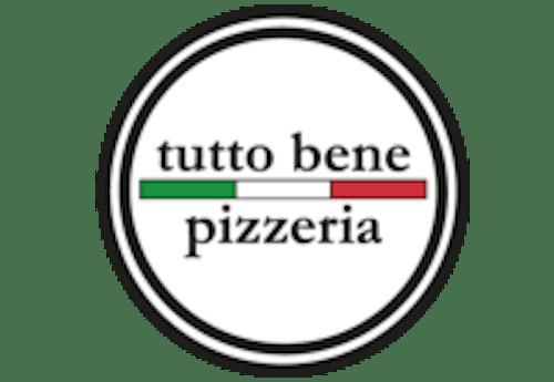 Tutto Bene Pizzeria