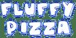 FLUFFY PIZZA - Pizza - CZĘSTOCHOWA