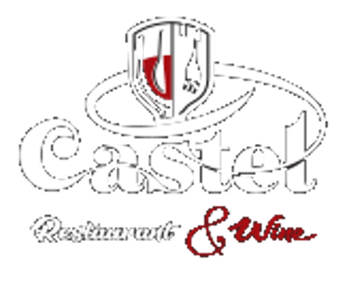 Restaurant Castel