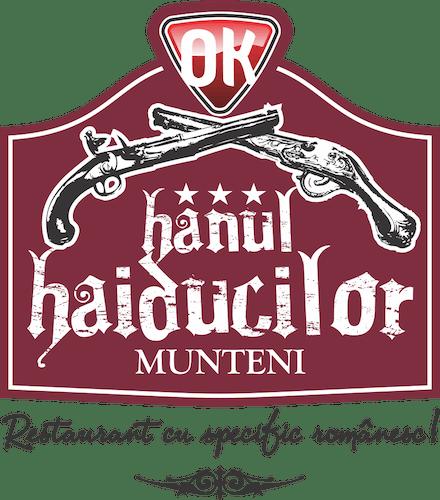 Hanul Haiducilor