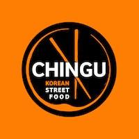 Chingu - Korean BBQ