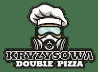 Kryzysowa Double Pizza