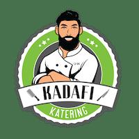 Katering Kadafi - Zupy, Kuchnia tradycyjna i polska, Obiady - Kraków