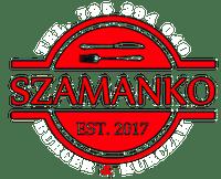 Szamanko Hrubieszów