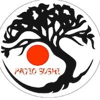 Patio Sushi - Sushi, Zupy, Desery, Kuchnia orientalna, Dania wegetariańskie, Kawa, Kurczak, Lody, Kuchnia Japońska - Rybnik