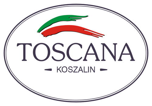 Toscana Koszalin