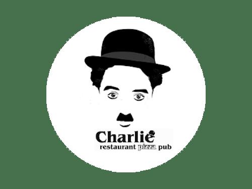 Pizzeria Charlie Prievidza
