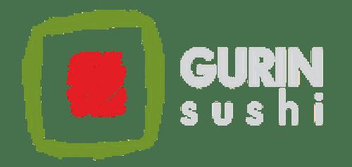 Gurin Sushi