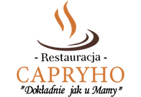 CAPRYHO