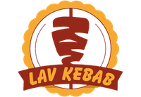 Lav Kebab - Wandy