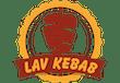Lav Kebab - Prądnicka - Kebab, Kuchnia orientalna, Z Grilla, Kuchnia Turecka - Kraków