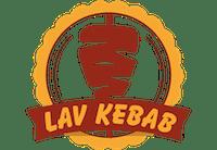 Lav Kebab - Prądnicka