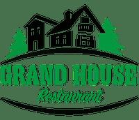 Grand House - Pizza, Sushi, Makarony, Pierogi, Zupy, Kuchnia tradycyjna i polska, Burgery - Mogilany