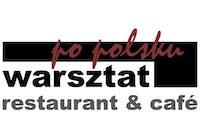 Warsztat Kraków