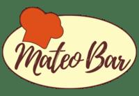 Mateo Bar - Pizzeria - Pizza - Świętochłowice