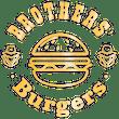Brother's Burgers - Kobierzyńska - Burgery - Kraków