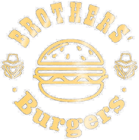 Brother's Burgers