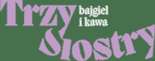 3 Siostry Bajgiel i Kawa