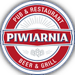 Chorzowska Piwiarnia Warki - Pizza, Fast Food i burgery, Makarony, Zupy, Kuchnia tradycyjna i polska, Obiady, Kuchnia Amerykańska, Burgery - Chorzów