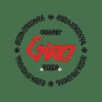 Giro Deli Delivery