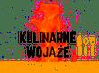 Bistro Kulinarne Wojaże - Zupy, Kuchnia tradycyjna i polska, Obiady, Burgery, Z Grilla - Wrocław