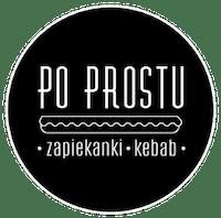 Po Prostu • zapiekanki • kebab - Kozielska