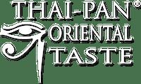 Thai Pan Oriental Taste - Kuchnia orientalna - Katowice