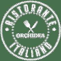 Ristorante Italiano Orchidea