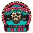 El Chapo Burger - Kuchnia meksykańska, Kuchnia Amerykańska, Burgery - Czeladź